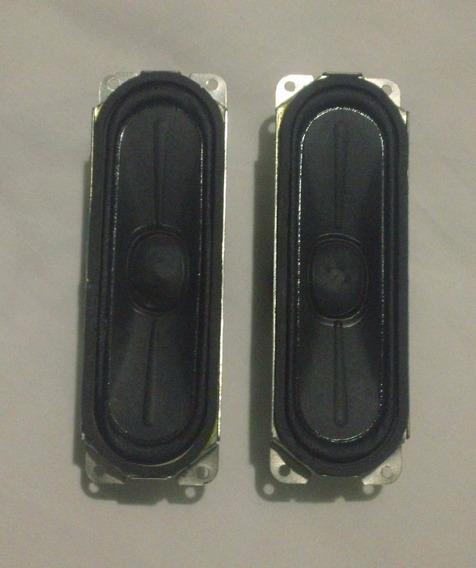 Altavoz 1-858-364-13 Para Sony Kdl-32bx300 Lcd Tv