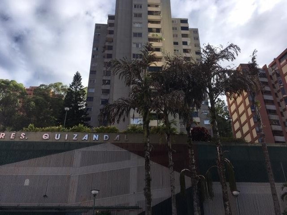 Apartamento En Venta Mls #20-978 Mayerling Gonzalez