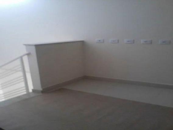Casa Residencial À Venda, Parada Inglesa, São Paulo - Ca0780. - Ca0780 - 33598201