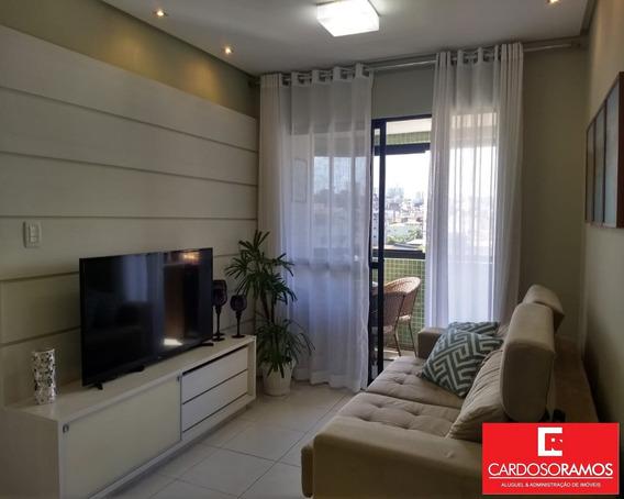 Apartamento - Ap08439 - 33723840