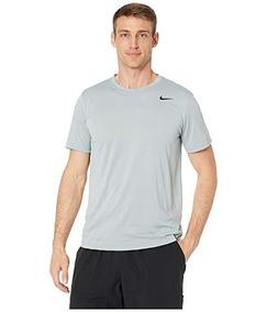Shirts And Bolsa Nike Legend 30521286