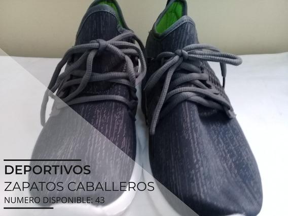 zapatos adidas mujer mercado libre zara