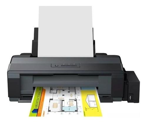 Impresora Epson L1300 Tinta Continua Formato A3