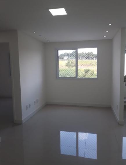 Apartamento 2 Quartos Ello Home Club Itaquera
