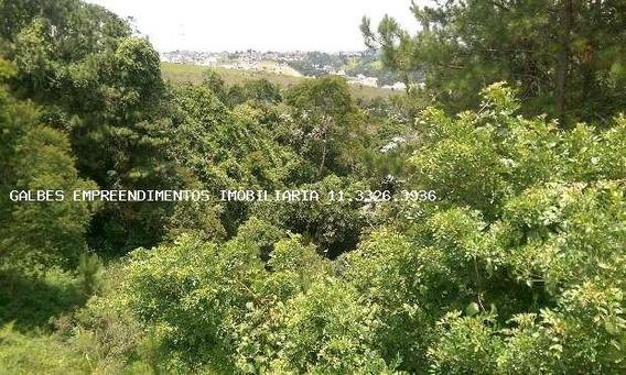 Terreno Para Venda Em Mogi Das Cruzes, Parque Residencial Itapeti - 2000/905 _1-791907