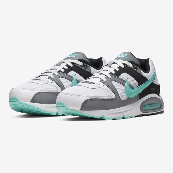 Zapatillas Nike Air Max Command ¡envío Gratis! Botines Urban