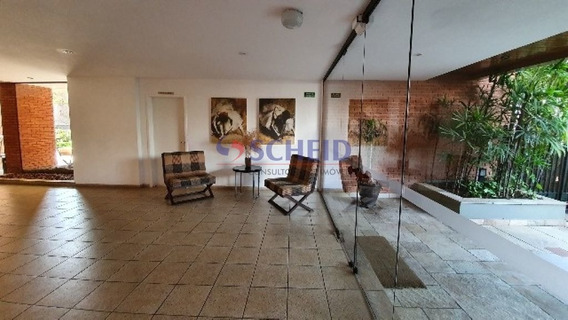 Oportunidade, 03 Dormitório Sendo 1 Suite, Sacada Com Churrasqueira, - Mr69331