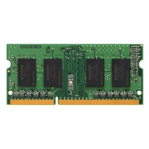 Imagem 1 de 1 de Memoria 16gb Ddr4 Acer Predator Helios 300 H315 H317 C/nfe