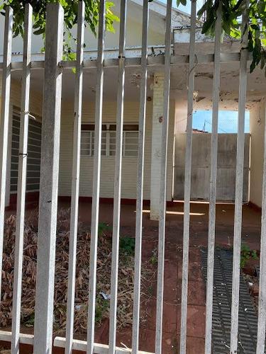 Imagem 1 de 3 de Casa Com 3 Dormitórios À Venda, 300 M² Por R$ 350.000,00 - Boa Vista - São José Do Rio Preto/sp - Ca2074
