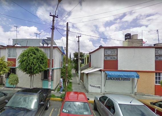 Último Y Bonito Departamento En Gustavo A. Madero, Cdmx