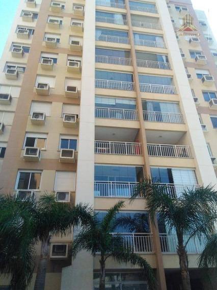 Apartamento Residencial À Venda, Teresópolis, Porto Alegre. - Ap3647