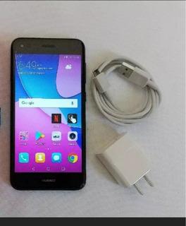 Huawei G Elit Plus Sla-l03