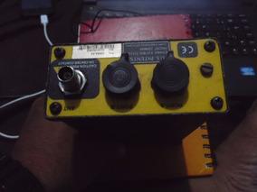 Receptor Trimble Pro Xr Geo Incr
