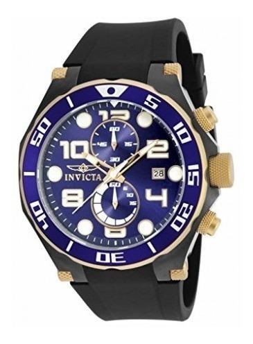 Relógio Invicta 17814 Pro Diver Masculino Original