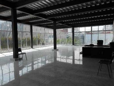 Oficina En Renta Col Hipódromo Condesa Alcaldia Cuauhtémoc Ciudad De Méx