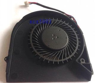 Nuevo Para Acer Aspire 531-v5 V5 - 571p V5 - 471p Cpu Ventil