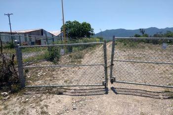 Terreno En Venta En Santa Mónica (la Ilusión), Monterrey
