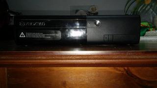 Xbox 360 Ultraslime Permuto Por Ps4 O Algo De Mi Interes