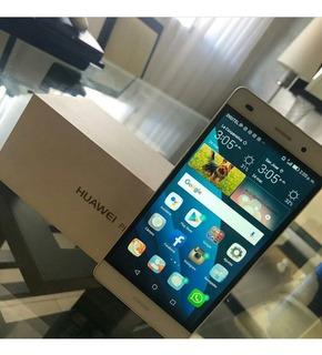 Huawei P8 Life, Como Nuevo
