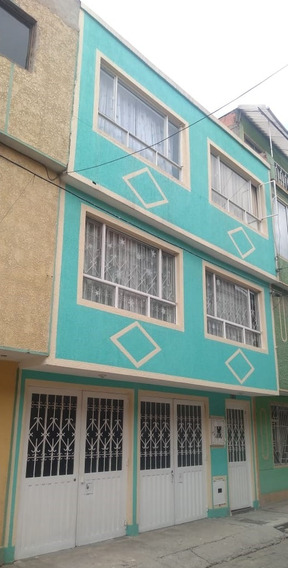 Se Vende Espectacular Casa Bosa Antonia Santos