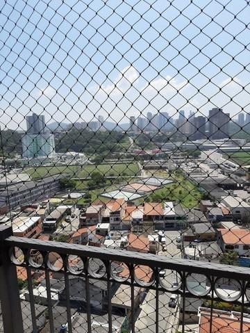 Apartamento Ed Flor De Lirio 84 Mts - 03 Dorms - 02 Vagas - Oportunidade - Ótima Localização - Rr3282 - 69212469