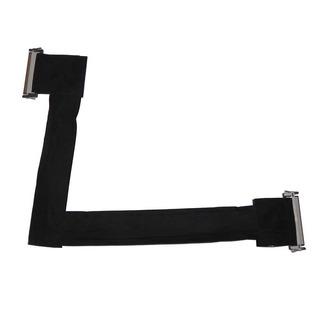 Cable Flex Lvds Video Apple iMac 27 A1312 593-1281 Nextsale