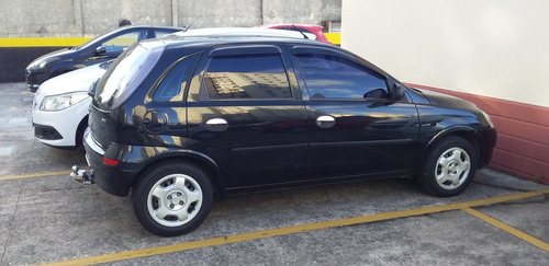 Chevrolet Corsa 2008 1.0 Maxx Flex Power 5p