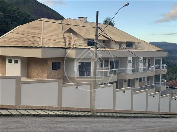 Casa - Ref: 791632