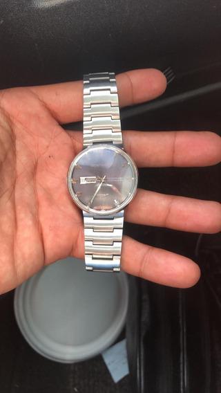 Relógio Mido Automátic, Original