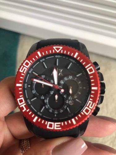 Relógio Masculino Armani Exchange