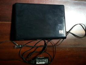 Notebook Hp Pavillion Dv6000