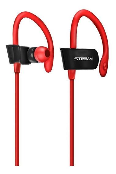 Fone De Ouvido Bluetooth ELG Intra-auricular C/ Microfone