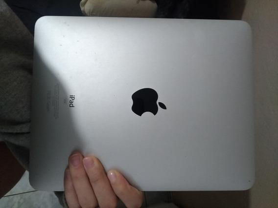 iPad 1° Geração Relíquia