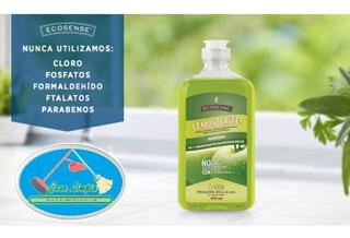 Lemon Brite De Melaleuca (jabón Liquido Para Trastes)
