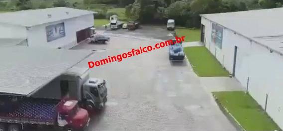 Venda - Estabelecimento Comercial - Zona Rural - Rio De Janeiro - Rj - D0152