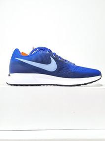 Tênis Nike Air Zoom Pegasus 34 Corrida N. 39 41 42 E 43