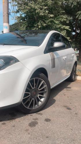 Fiat Bravo 2014 1.8 16v Sporting Flex 5p