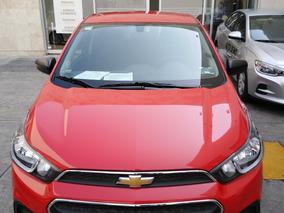 Chevrolet Spark 1.4 Lt Mt