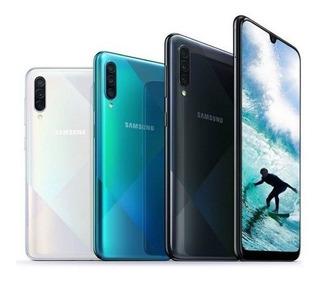 Samsung Galaxy A30s Duos 64gb Promoção