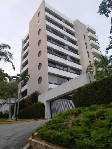 Apartamentos En Venta Colinas De Valle Arriba Mls #19-19737