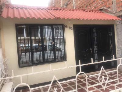 Banco Davivienda Remate Casa Cali Valle En Casas En Venta 3