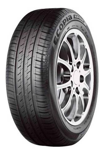 Imagen 1 de 2 de Neumático Bridgestone Ecopia EP150 185/65 R15 88 H