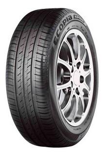 Neumático Bridgestone Ecopia EP150 185/65 R15 88H
