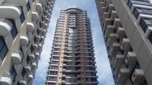 Alquilo Apartamento San Francisco 19-2095hel