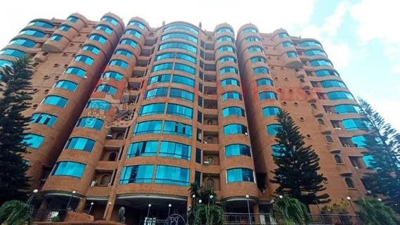 Apartamento En Venta En La Victoria Cod-20-22695 Lav