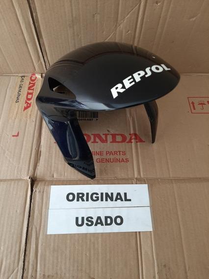 Paralama Dianteiro Honda Cbr 1000rr 08/14 Original(usado)01
