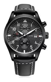 Relógio Original Ochstin 6043g (todo Funcional)