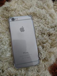 Celular iPhone 6 Usado