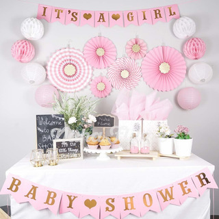 Baby Shower Nina Elefante Decoracion.Decoracion Baby Shower Nina Elefante Juegos Y Juguetes En
