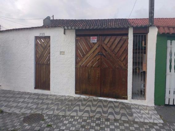 Casa - 1340 - 4875697
